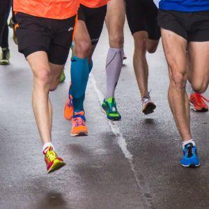 running-1301313_1920