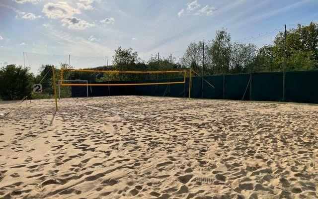 Sand_01