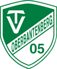 Turnverein Oberbantenberg 05